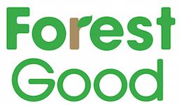 那賀ウッドの木育活動が「間伐・間伐材利用コンクール2018 環境教育部門」を受賞しました!